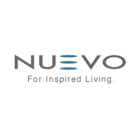Nuevo Was Founded In 1990 By Four Friends And Its Success Is A Reflection  Of Our Commitment And Dedication To One Another. We Are Inspired By Art, ...