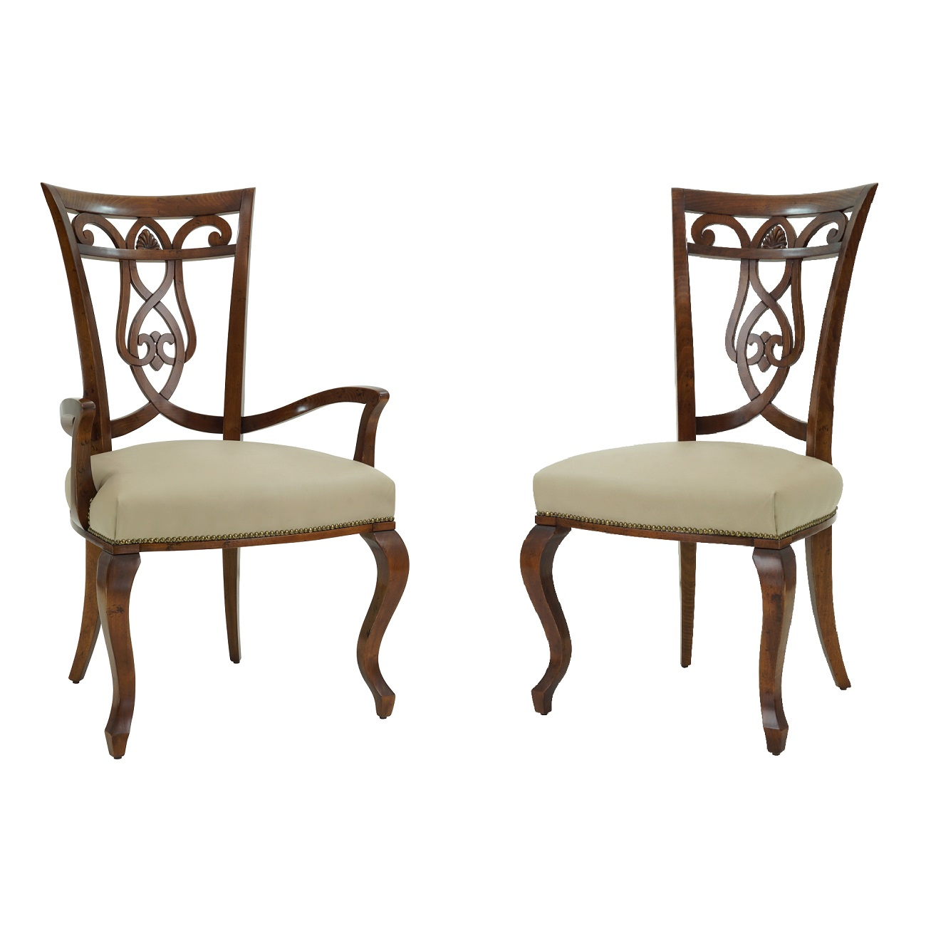 Accentuation Contemporary Chairs For Sale