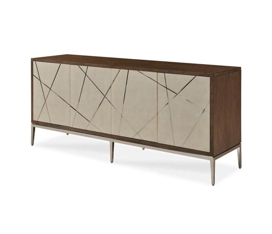Century Furniture Credenza SF5956  for sale online Brooklyn, New York