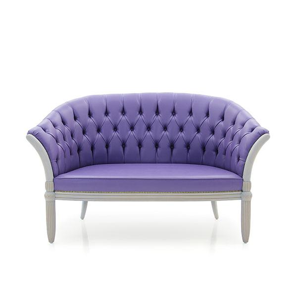 augusto sofa 9508D seven sedia