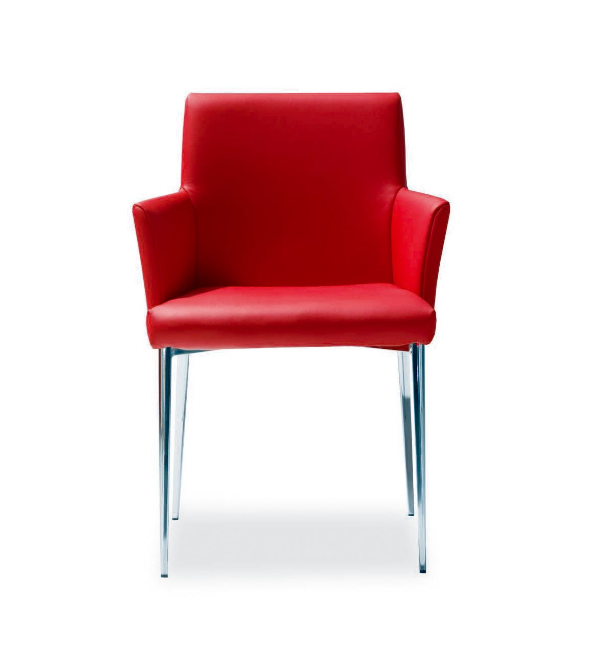 Mila Armchair, Bontempi Chairs