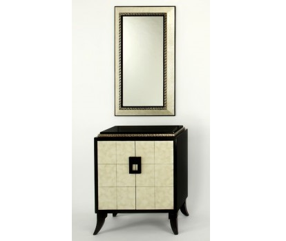 Accentuation Traditional Cabinet Styles