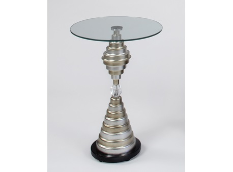 Accentuation End Tables For Sale Cheap, 8238-ET End Table