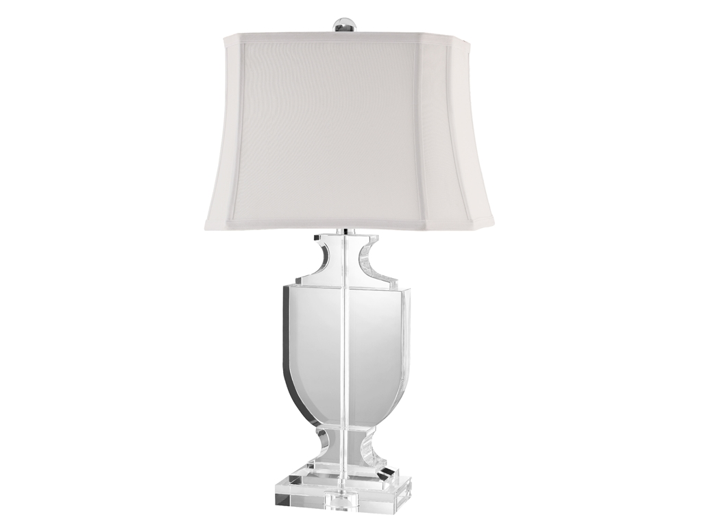 Stein World Kit Lamp 90028 Modern Table Lamps for Sale Brooklyn,New York - Accentuations Brand