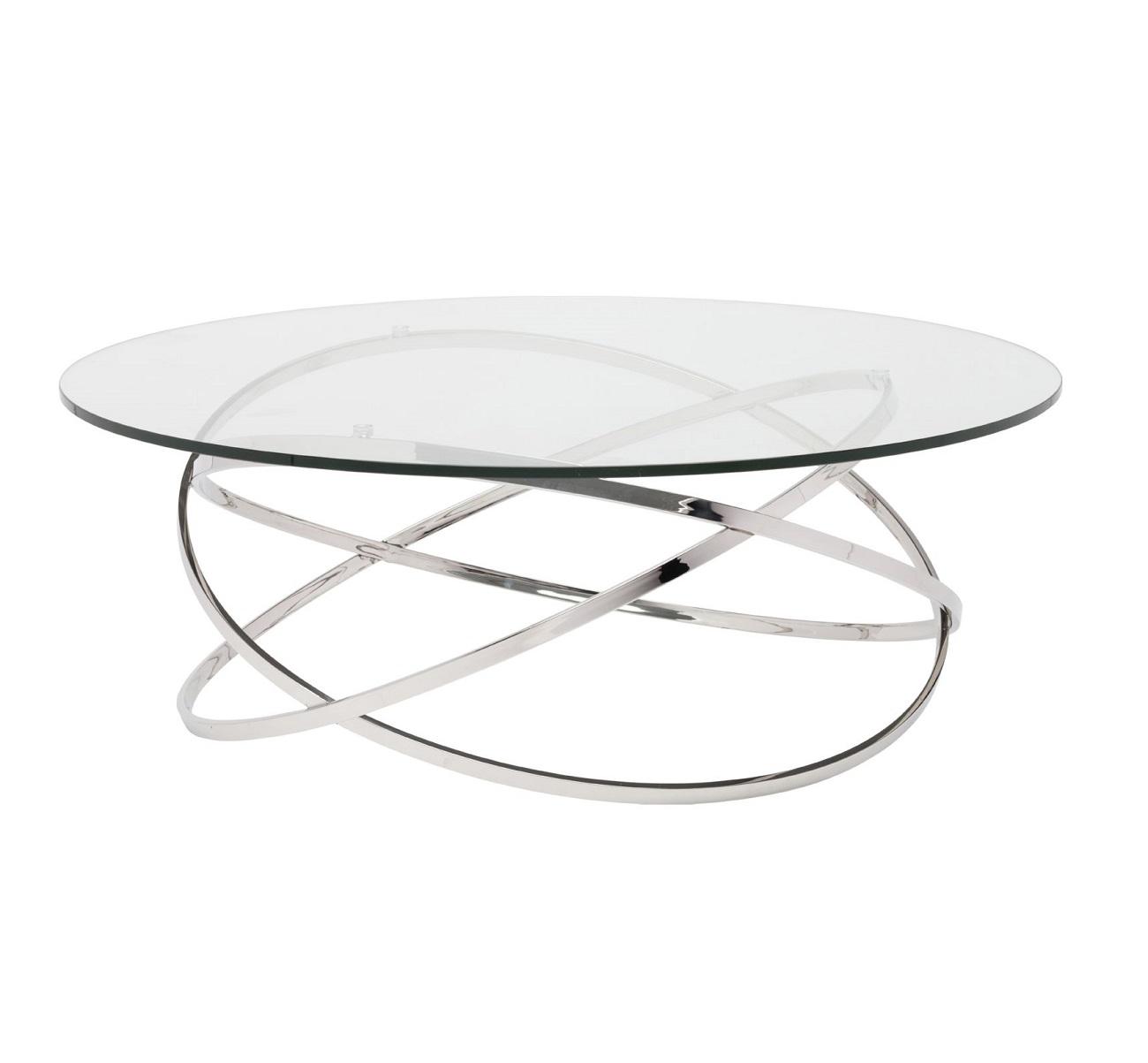 Nuevo Coffee Table, Nuevo Corel Coffee Table