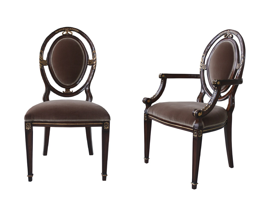 Mc 11 Contemporary Chairs For Sale Brooklyn - Accentuations Brand