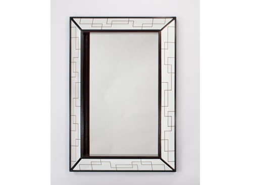 Accentuation Cheap Decorative Mirrors For Living Room, 8252-FM Mirror