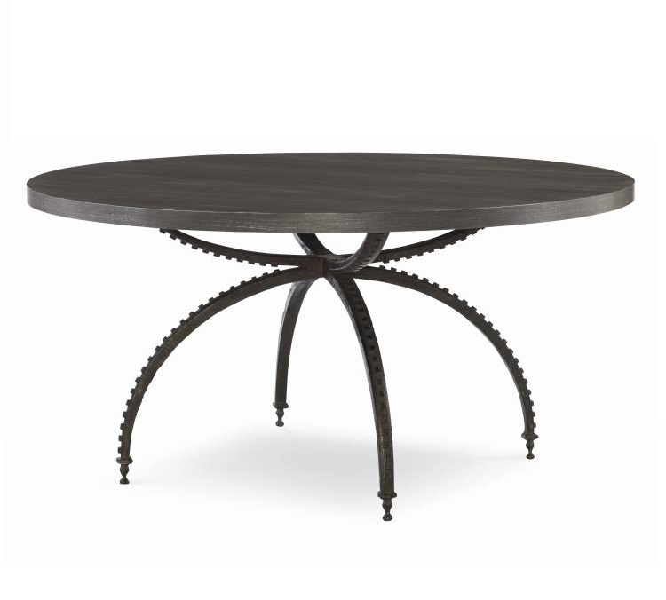 Century Furniture Dining Table Online, Brooklyn, New York, Furniture by ABD