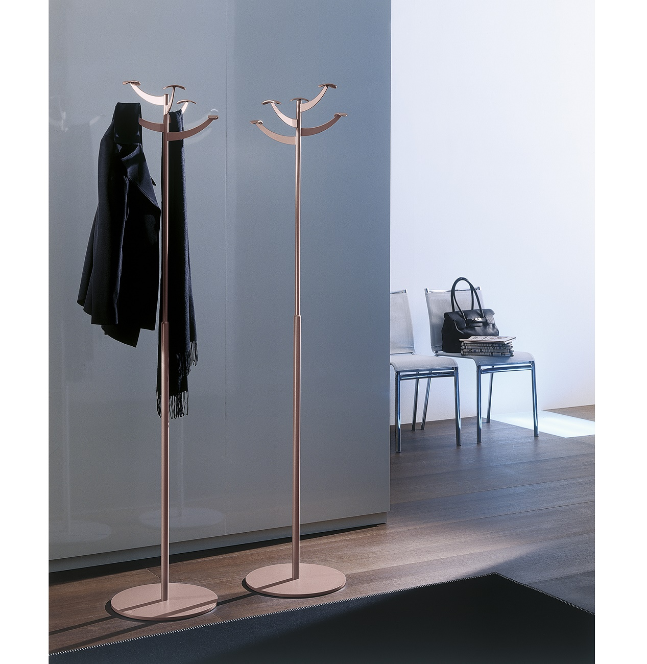 Battista Coat Hanger, Bontempi Casa Coat Hanger