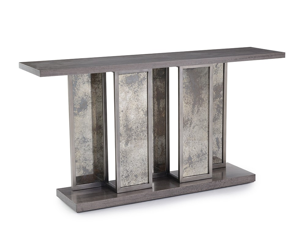 Cumulus Console Table, John Richard Console Table
