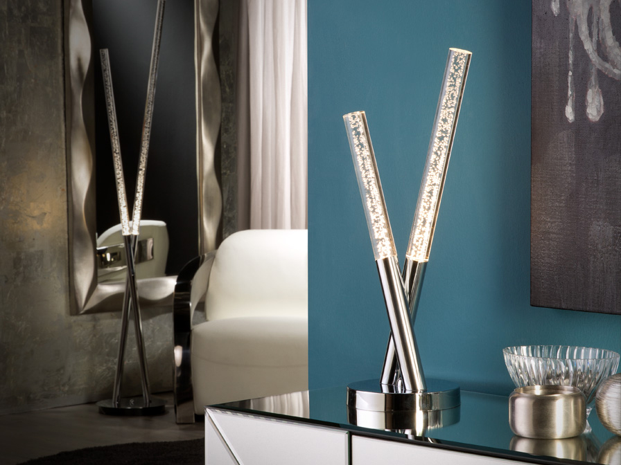 Schuller Cosmo Table Lamp Modern Table Lamps for Sale Brooklyn,New York- Accentuations Brand