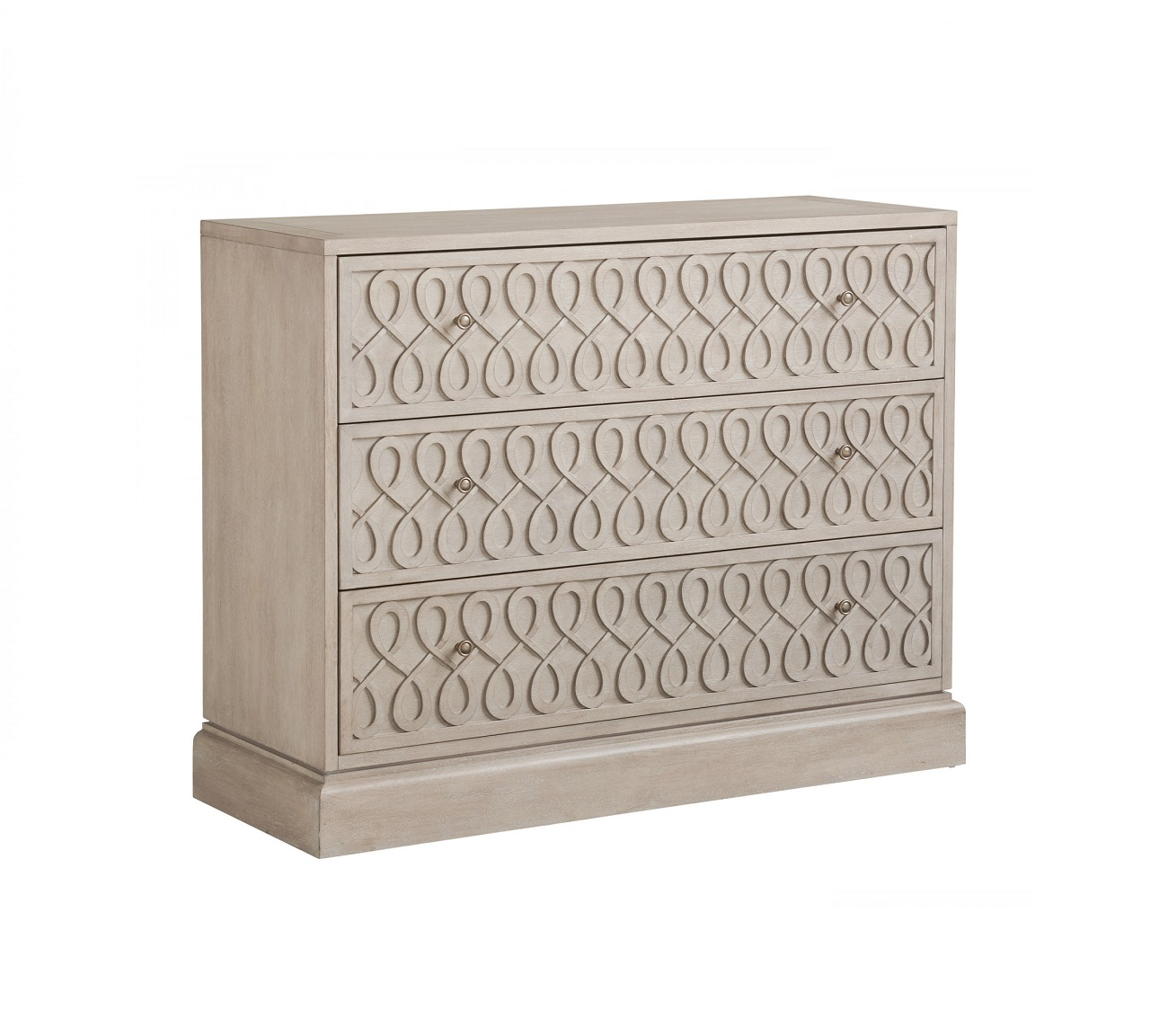 Adamson Hall Chest, Lexington Traditional Chest Of Drawers Furniture, Brooklyn, New York, Furniture By ABD