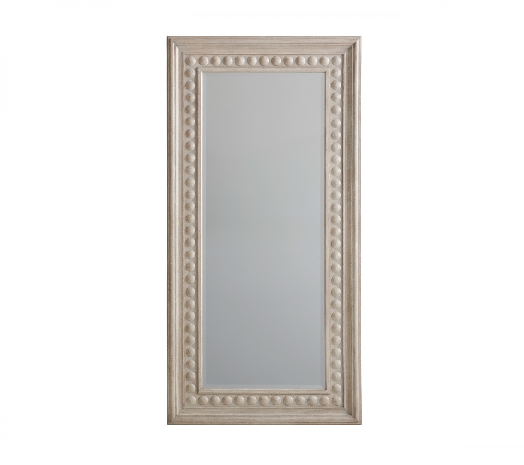 Carbon Floor Mirror , Lexington Cheap Decorative Mirrors For Living Room,Brooklyn, New York, Furniture By ABD