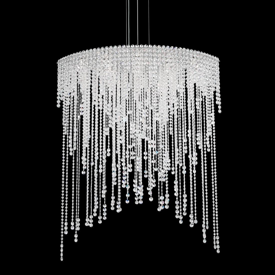 Schonbek Pendant Lighting Brooklyn,New York  - Accentuations Brand