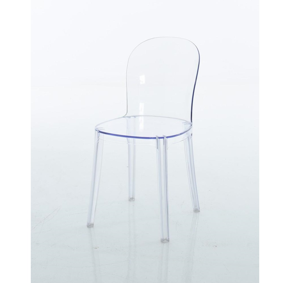 Adam Side Chairs on Sale  Brooklyn, New York - Accentuations Brand