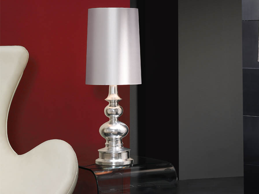 Schuller Babylon Table Lamp Table Lamps for Sale Brooklyn,New York- Accentuations Brand