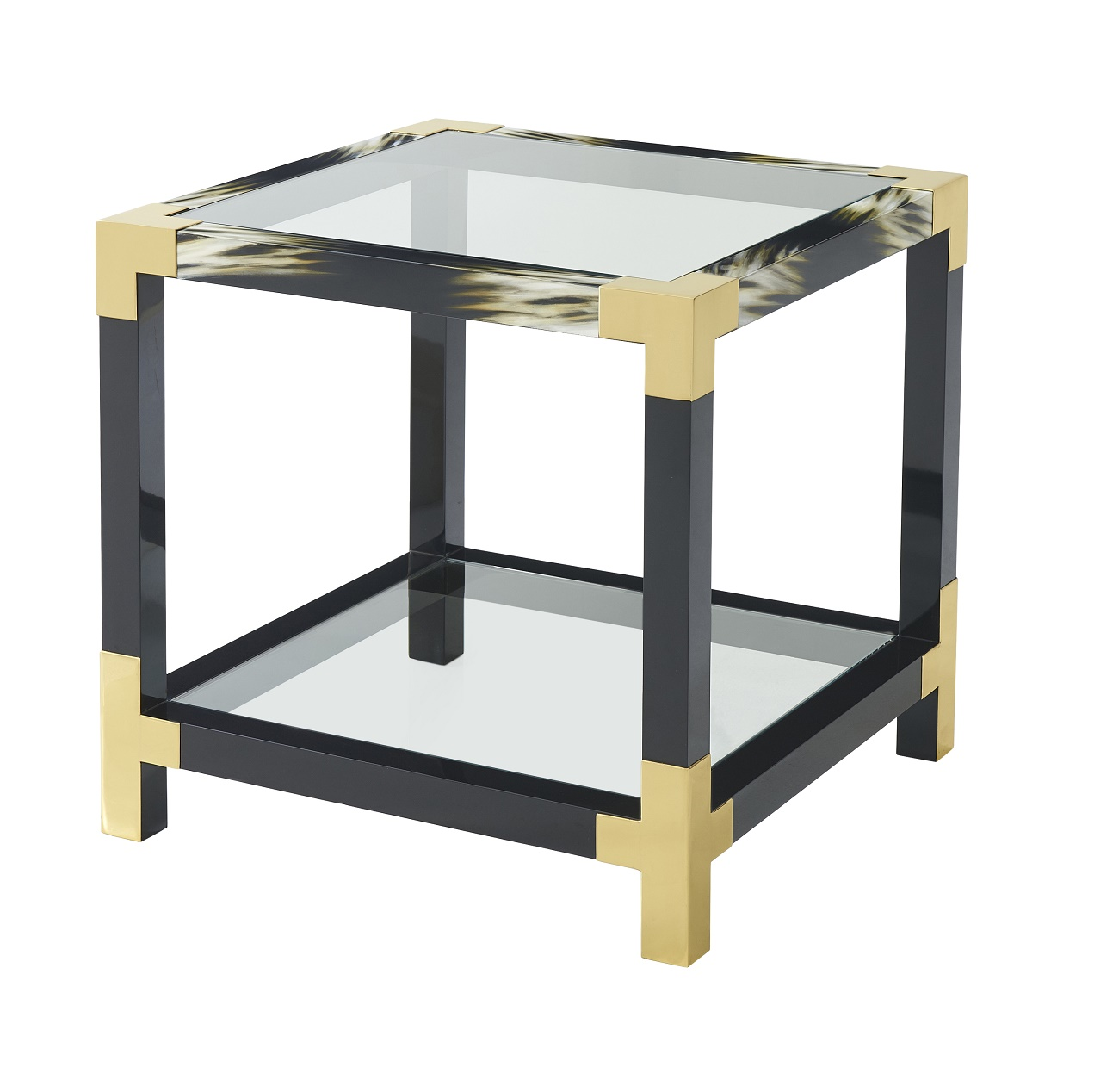 5002 262 Cutting Edge Occasional Accent Table theodore alexander