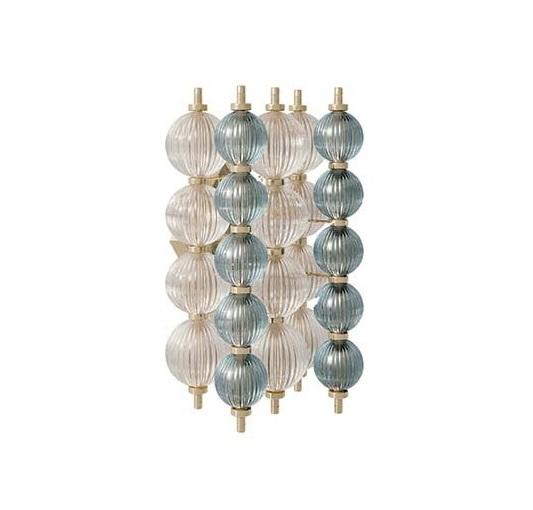 Deco Wall lamp, Cavio Casa Wall lamp