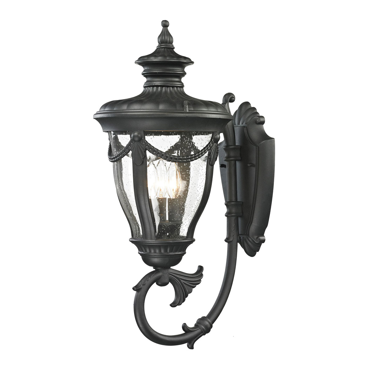ELK Lighting Anise 45077 Outdoor Light Fixtures Brooklyn, New York - Accentuations Brand