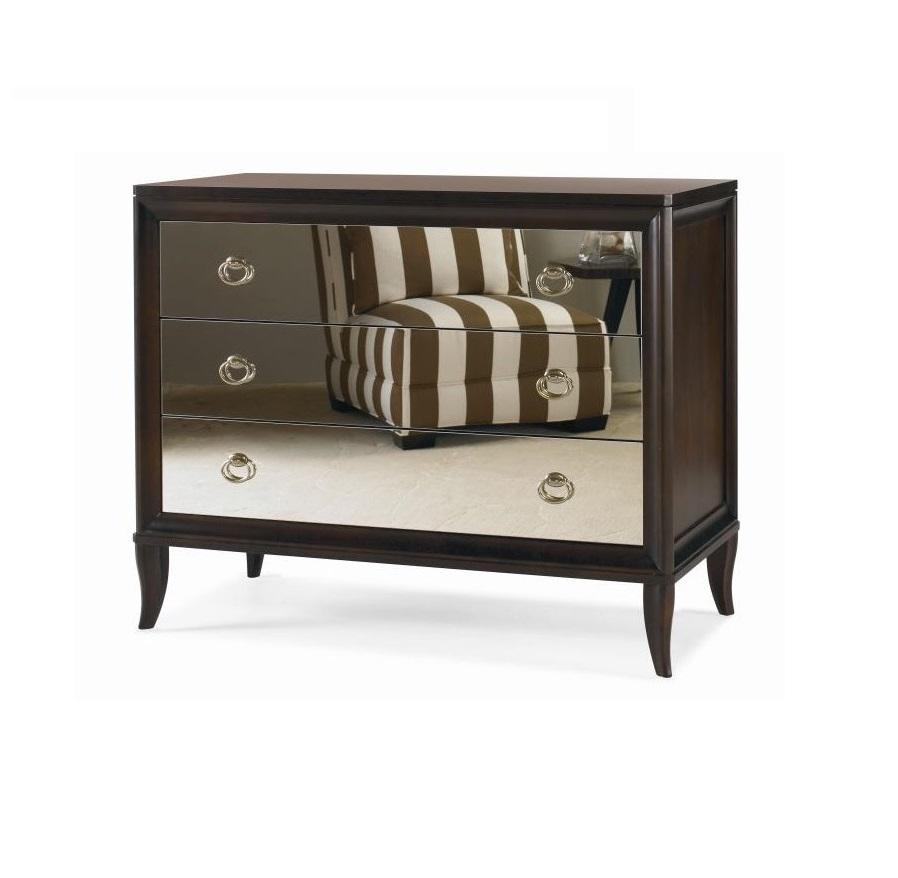 Century Furniture Chest Online