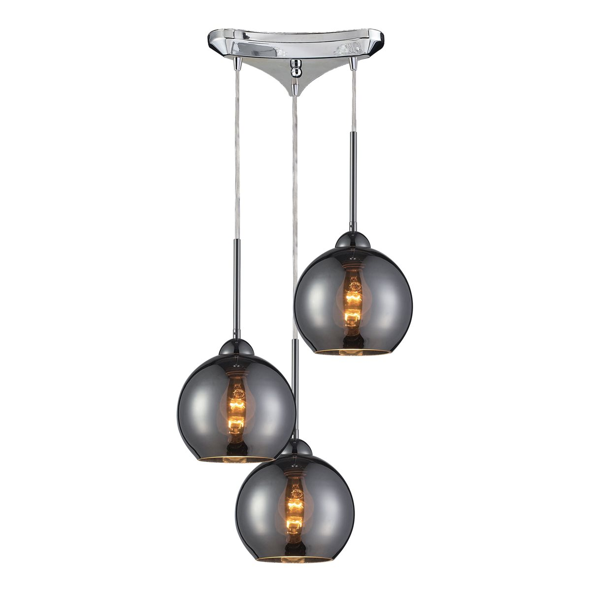 ELK Lighting Pendant Lights, Furniture by ABD, Accentuations Brand