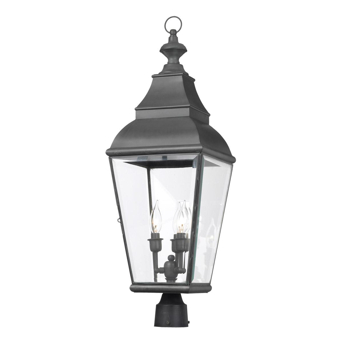 ELK Lighting Bristol 5217 Outdoor Light Fixtures Brooklyn,New York- Accentuations Brand