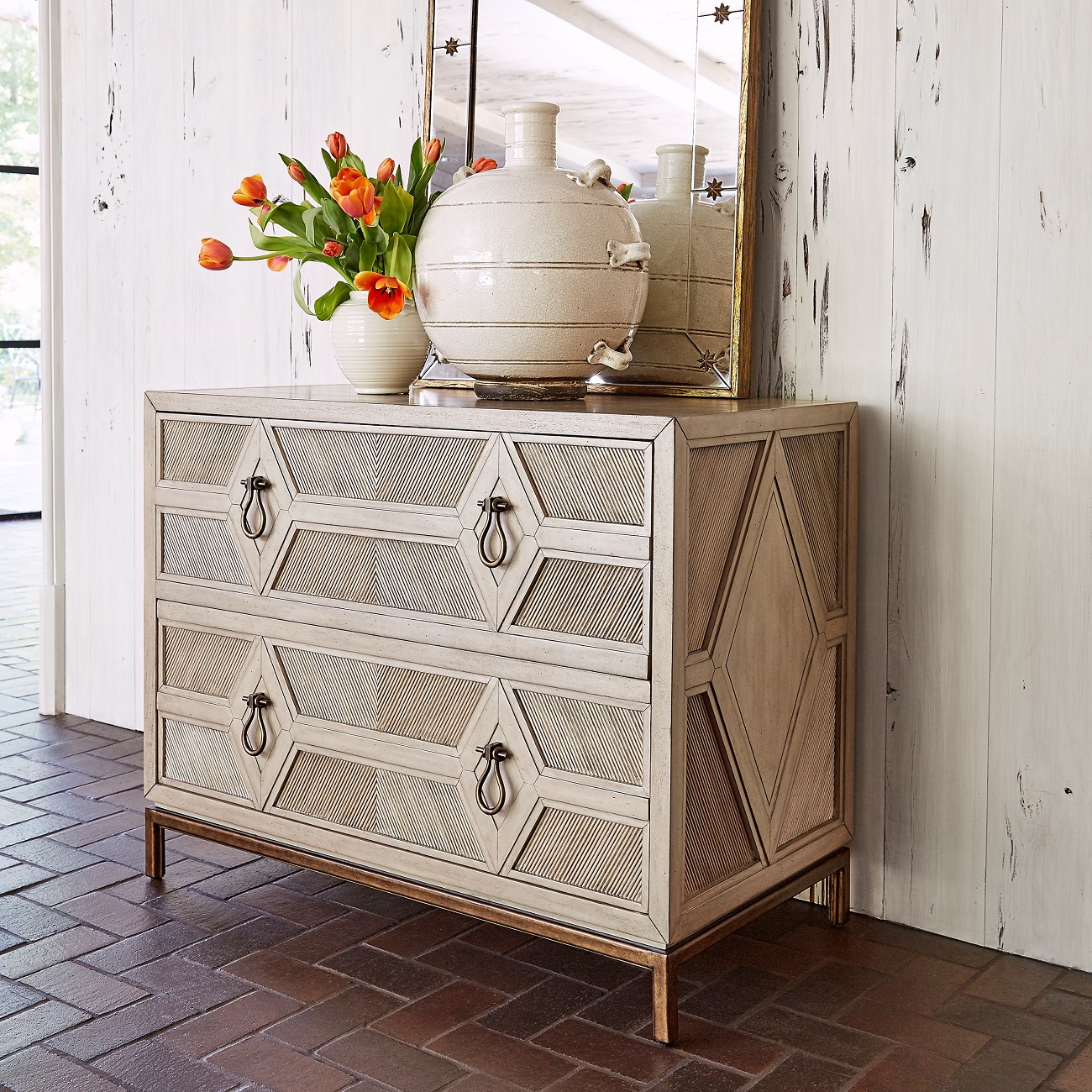 Furniture by ABD
