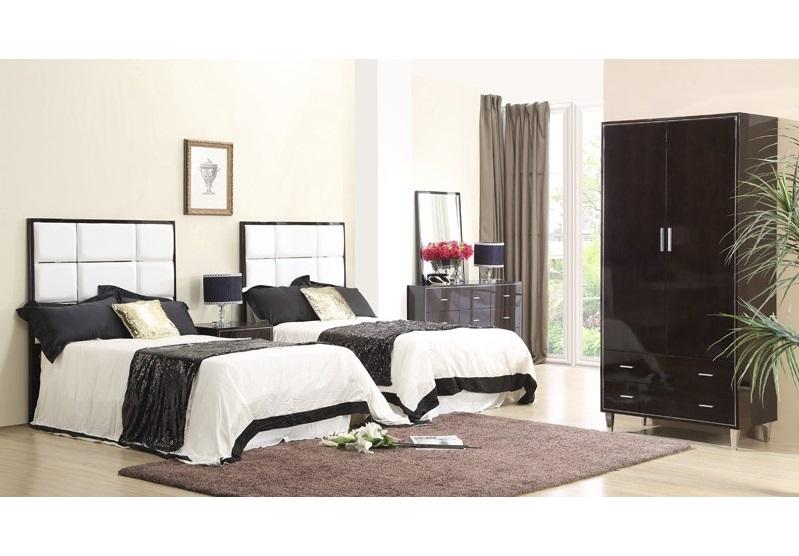 Isabel Bedroom Set, Complete Bedroom Sets For Sale - Accentuations Brand
