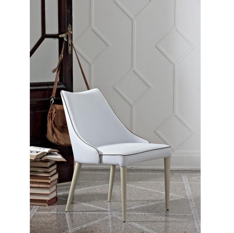 Clara Arm Chair, Bontempi Chairs