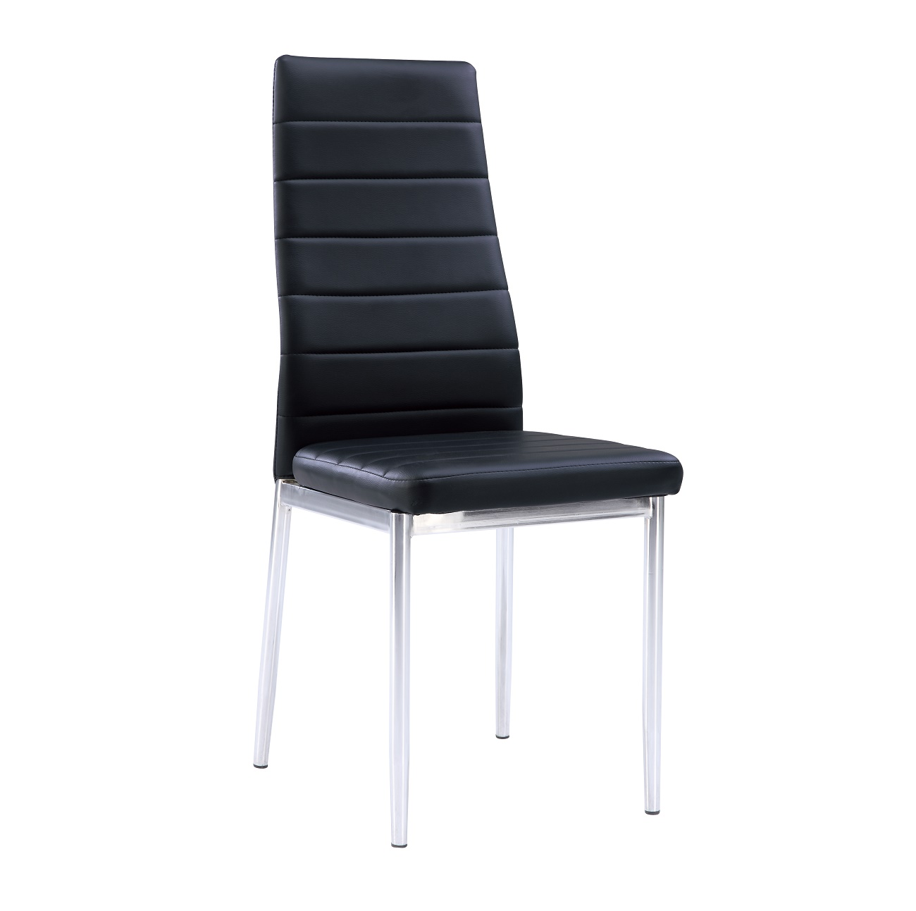 D140DC dining chair
