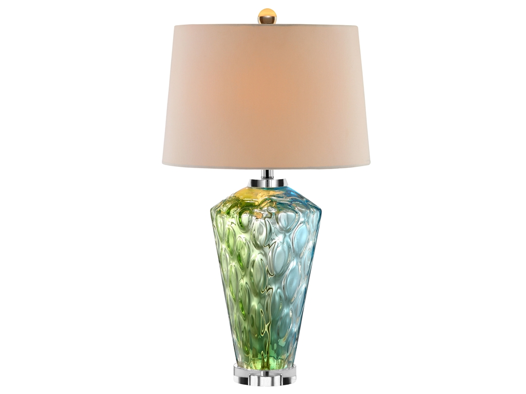 Stein World Sheffield Table Lamp 99675 Table Lamps Brooklyn,New York ...