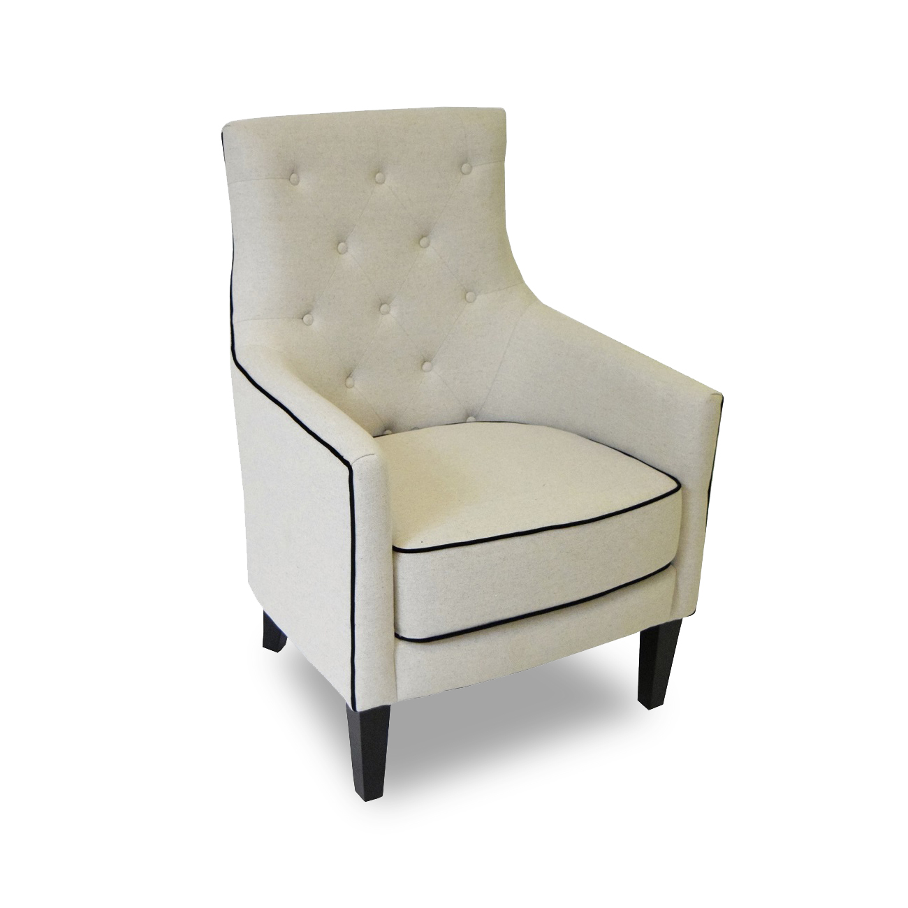 Modern Armchairs For Sale, 948166 Arm Chair