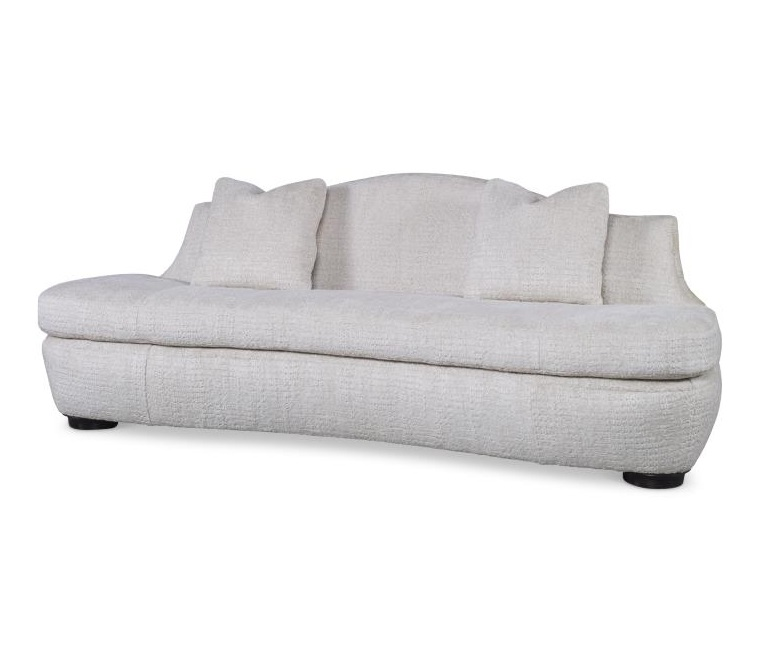 Century Furniture Sofa Beds for Sale Online Brooklyn, New York, Furniture by ABD