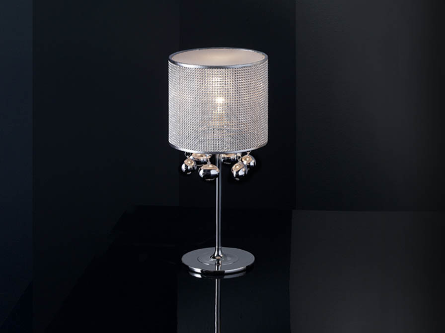 Schuller Andromeda Table Lamp Modern Table Lamps for Sale Brooklyn, New York - Accentuations Brand