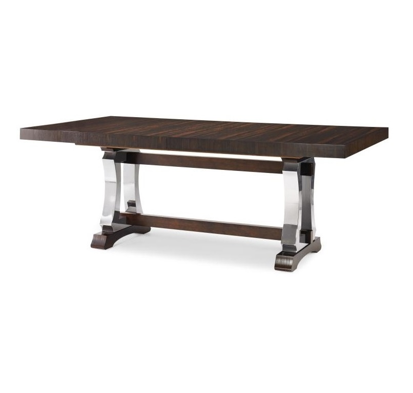 Century Furniture Classic Dining Tables for Sale Brooklyn, New York