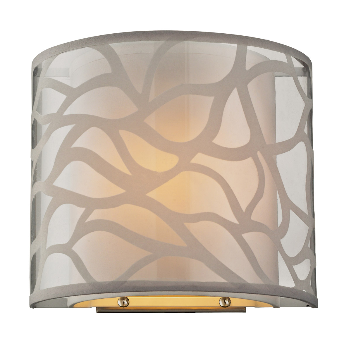 ELK Lighting Autumn Breeze 53002 Wall Sconces for Sale Brooklyn,New York - Accentuations Brand