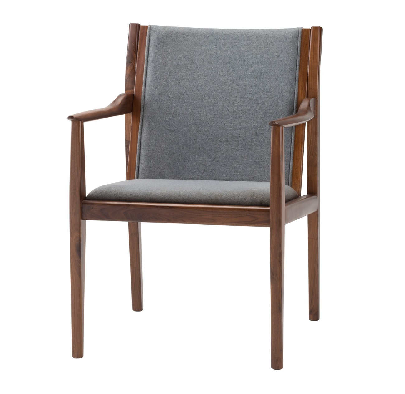 Nuevo Contemporary Chairs for Sale Brooklyn, New York, Furniture by ABD