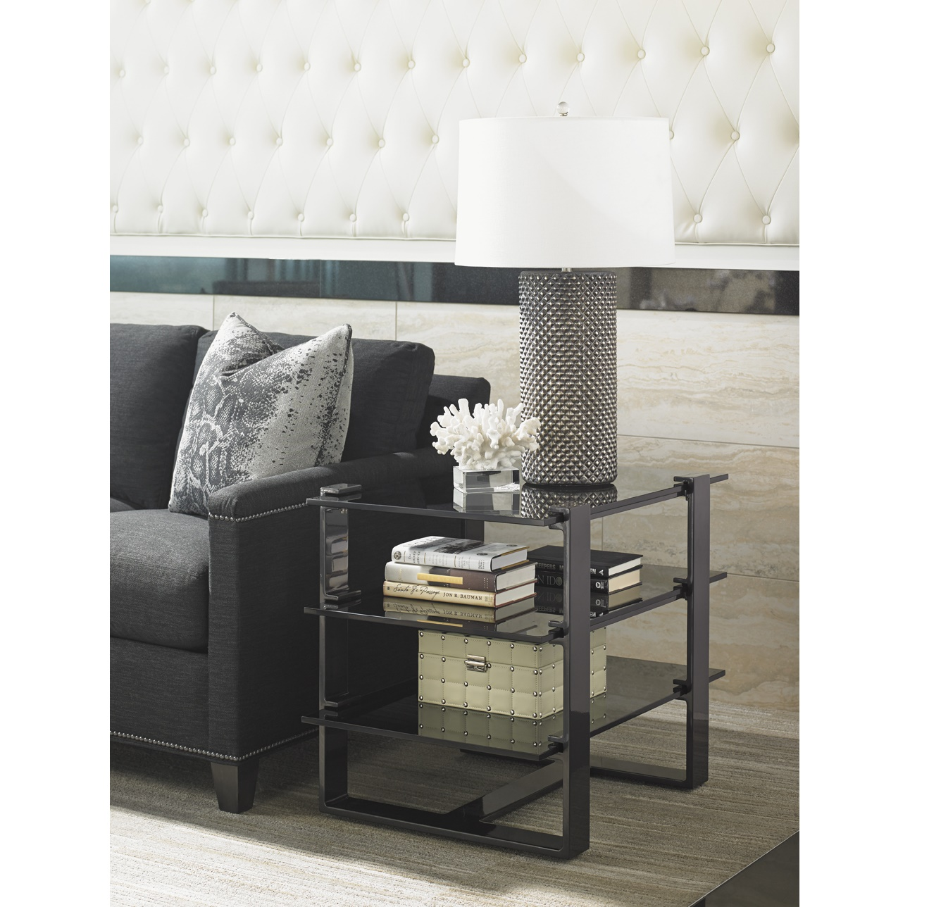 Lexington End Tables for Sale