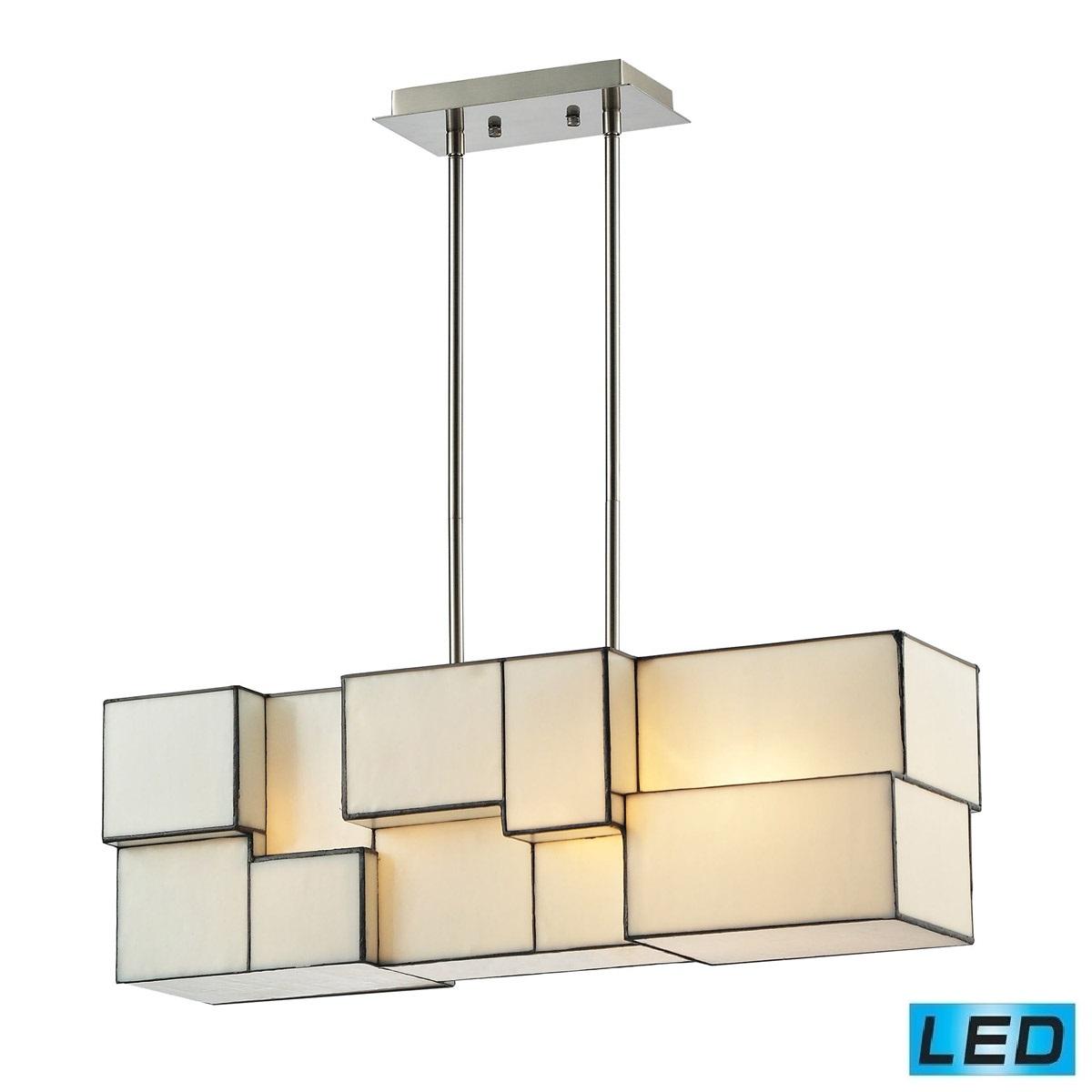 ELK Lighting, Pendant Lights Brooklyn, Furniture by ABD, Accentuations Brand