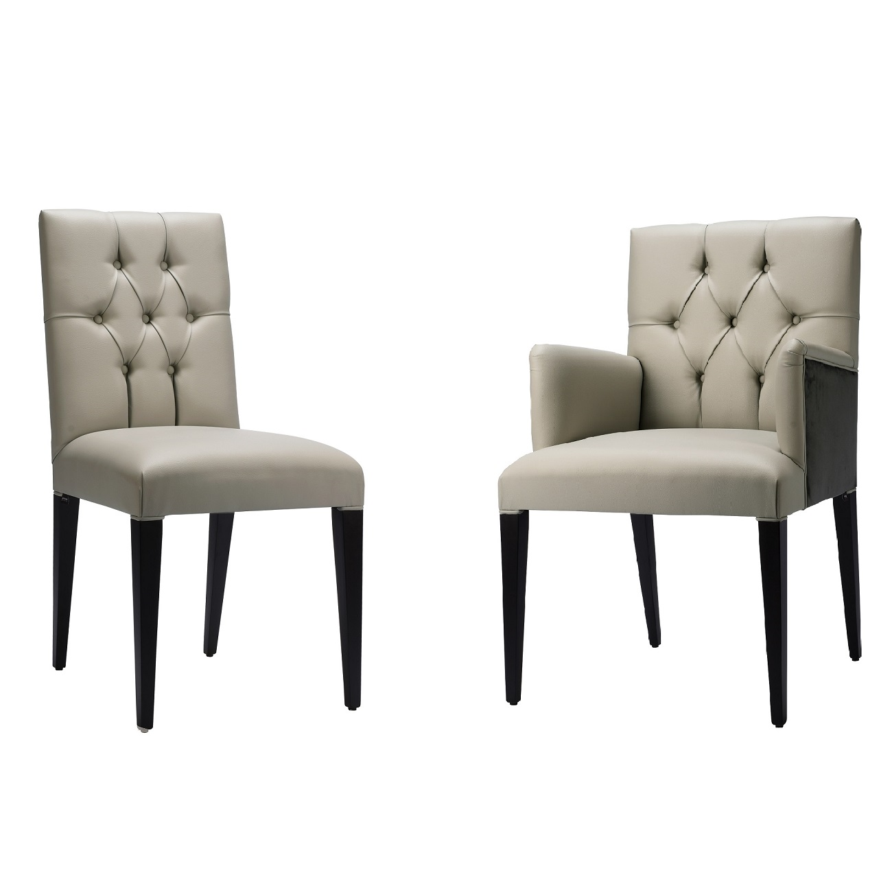 Modern Armchairs For Sale