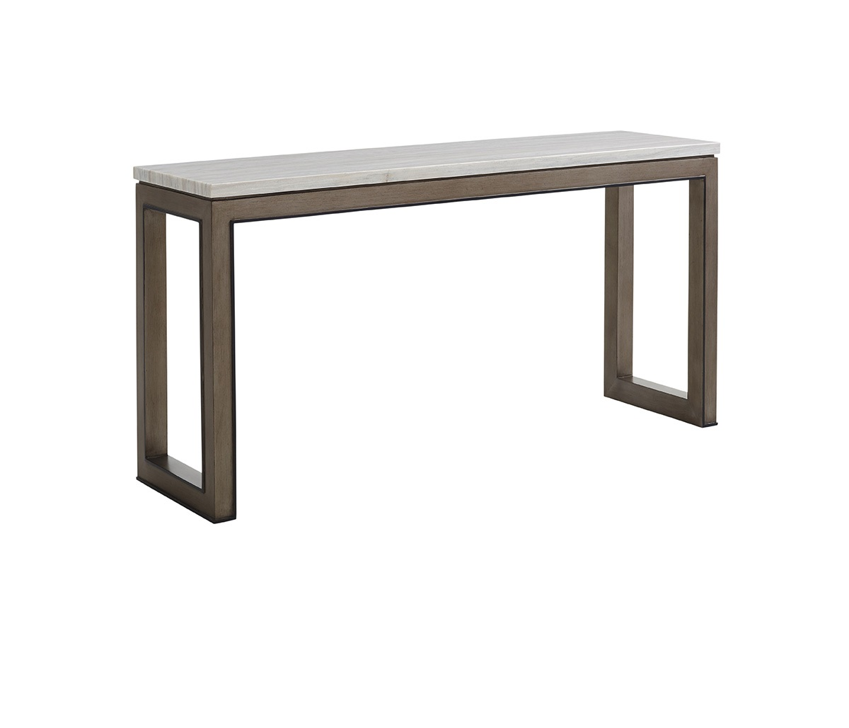 Ariana Vernay Console, Lexington Console Table Online