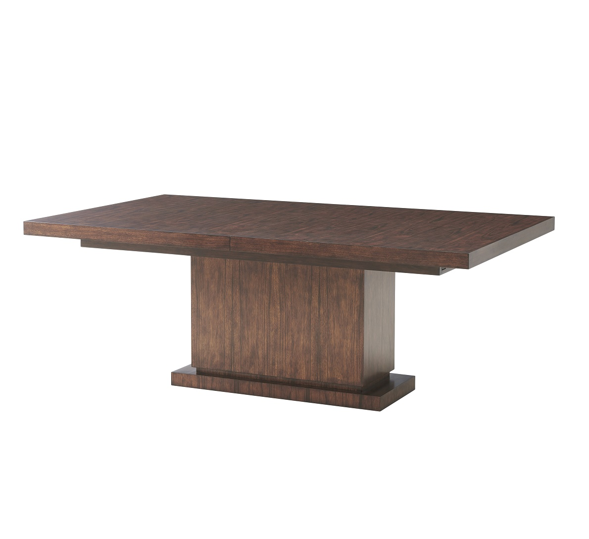 5405 272 Ansell Dining Table Theodore Alexander