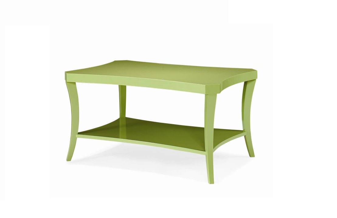 Century Furniture, Cocktail Table for Sale, Brooklyn, Furniture by ABD