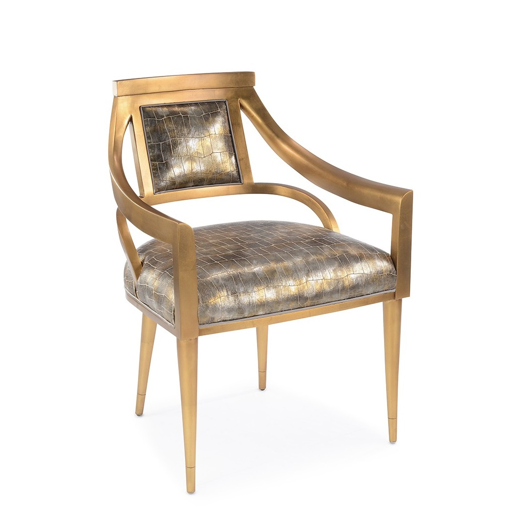 Chester Place Occasional Chair, John Richard Chair