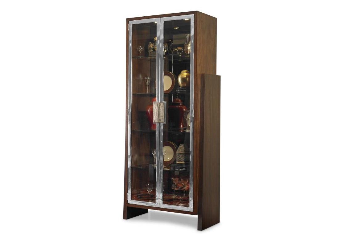 Century Furniture Harbin Display Curio online
