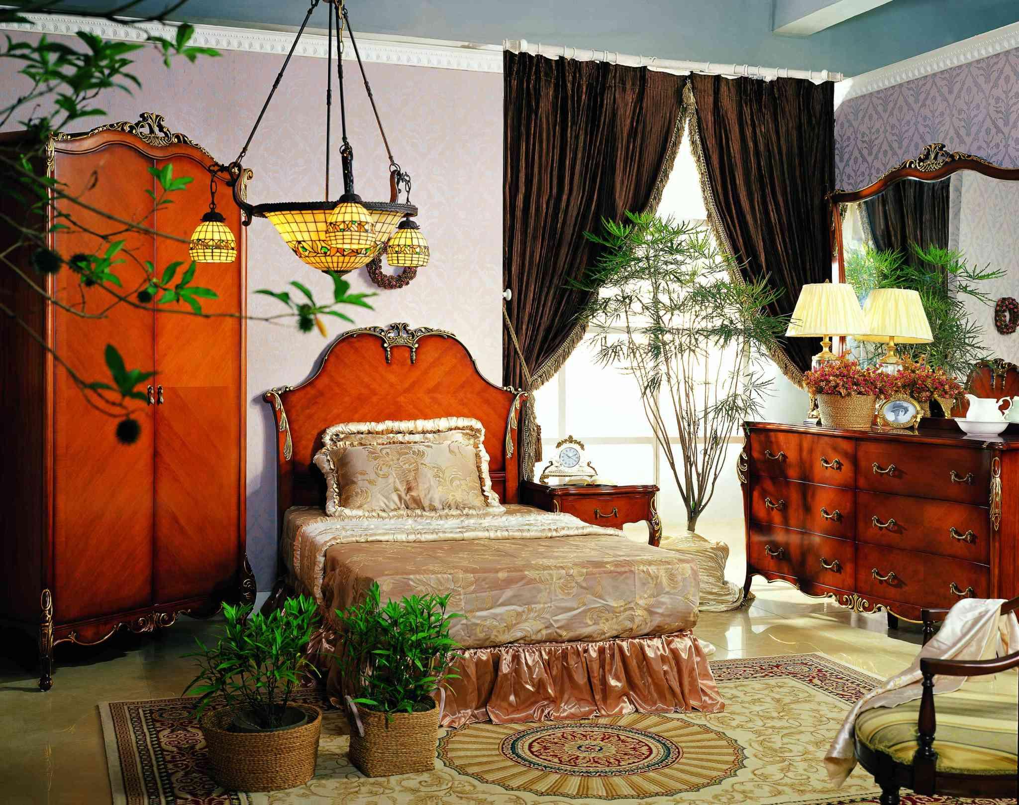 001 plete Bedroom Set Discount Bedroom Sets For Sale Brooklyn New York