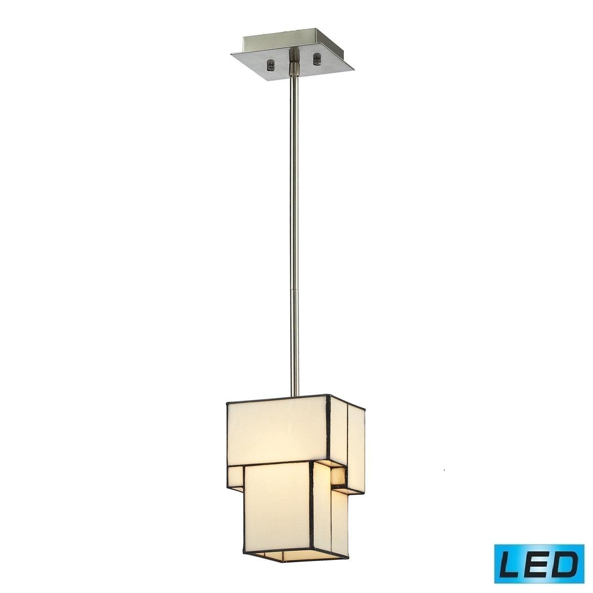 ELK Lighting, Pendant Lighting Brooklyn, Accentuations Brand, Furniture by ABD