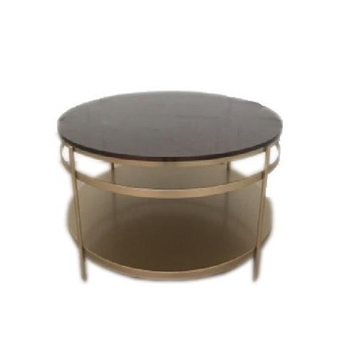Deco Little circlular table, Cavio Casa circlular table