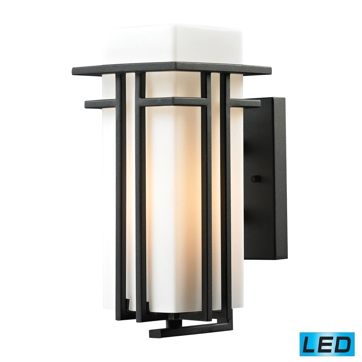 ELK Lighting, Outdoor Light Fixtures,  Brooklyn,New York, Accentuations Brand, Furniture by ABD