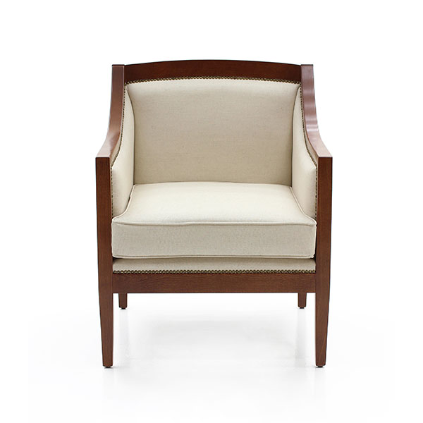 9185Pseven sedie chair cesare